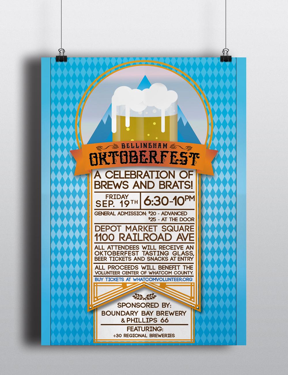 Beerfest_Poster_Mockup