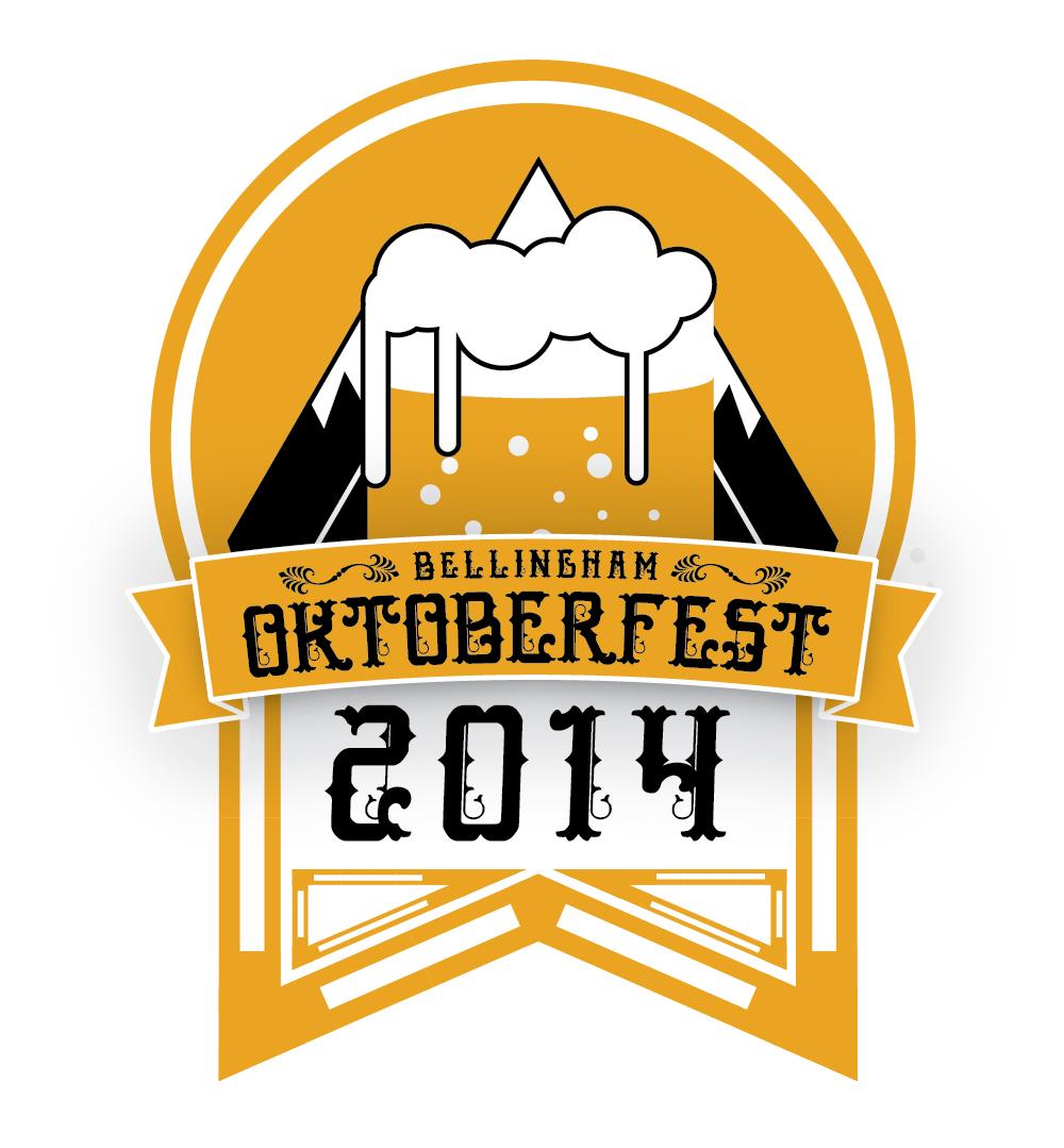 OktoberfestLogoYear
