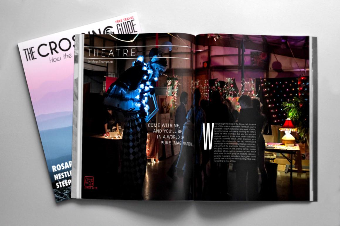 TCG_Magazine