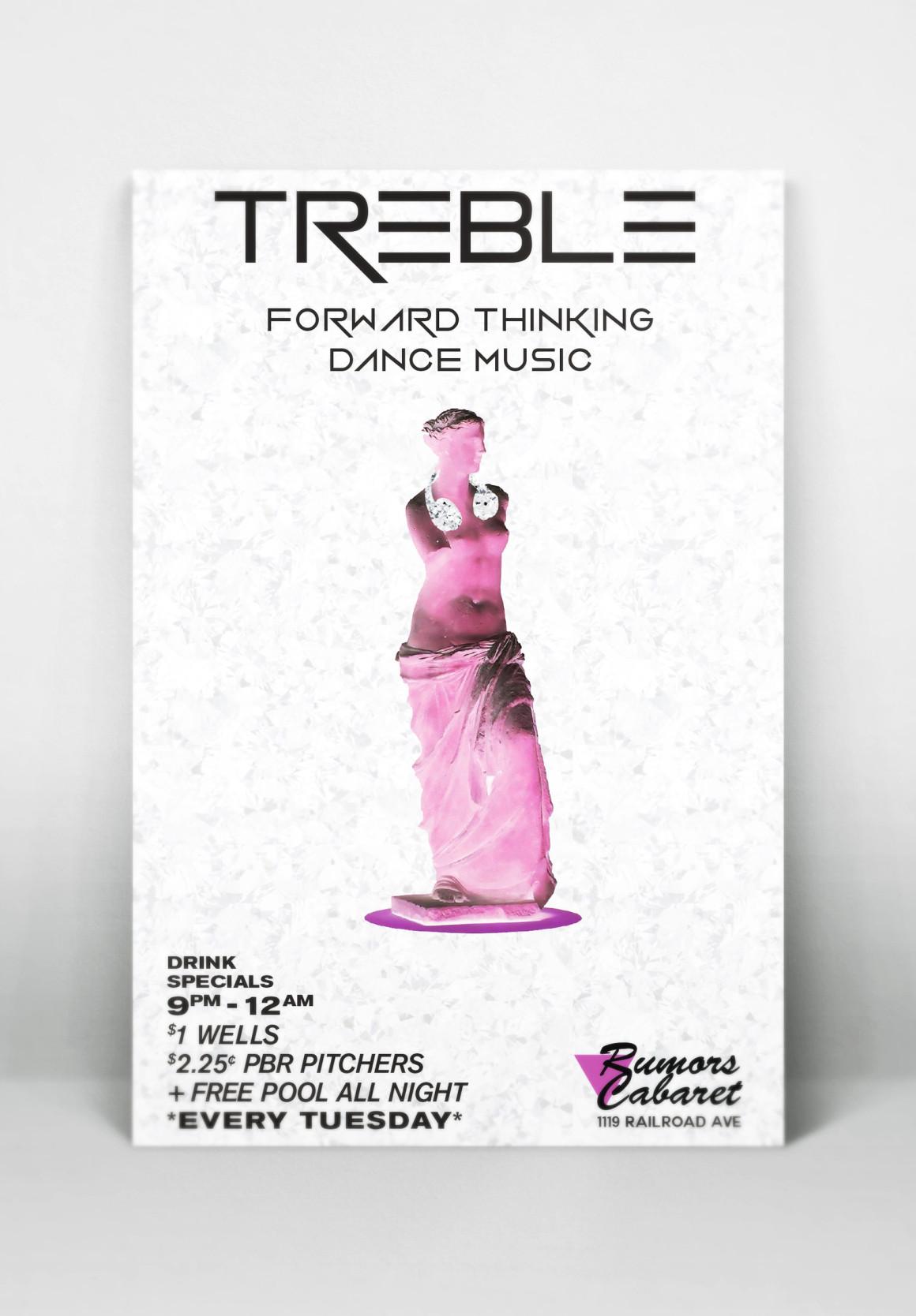 treble1
