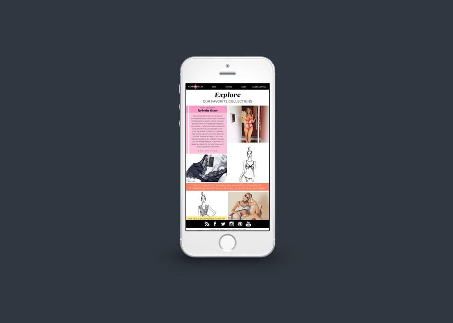 iPhone5S-Mockup1