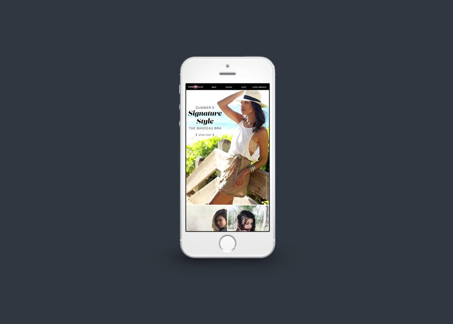 iPhone5S-Mockup3