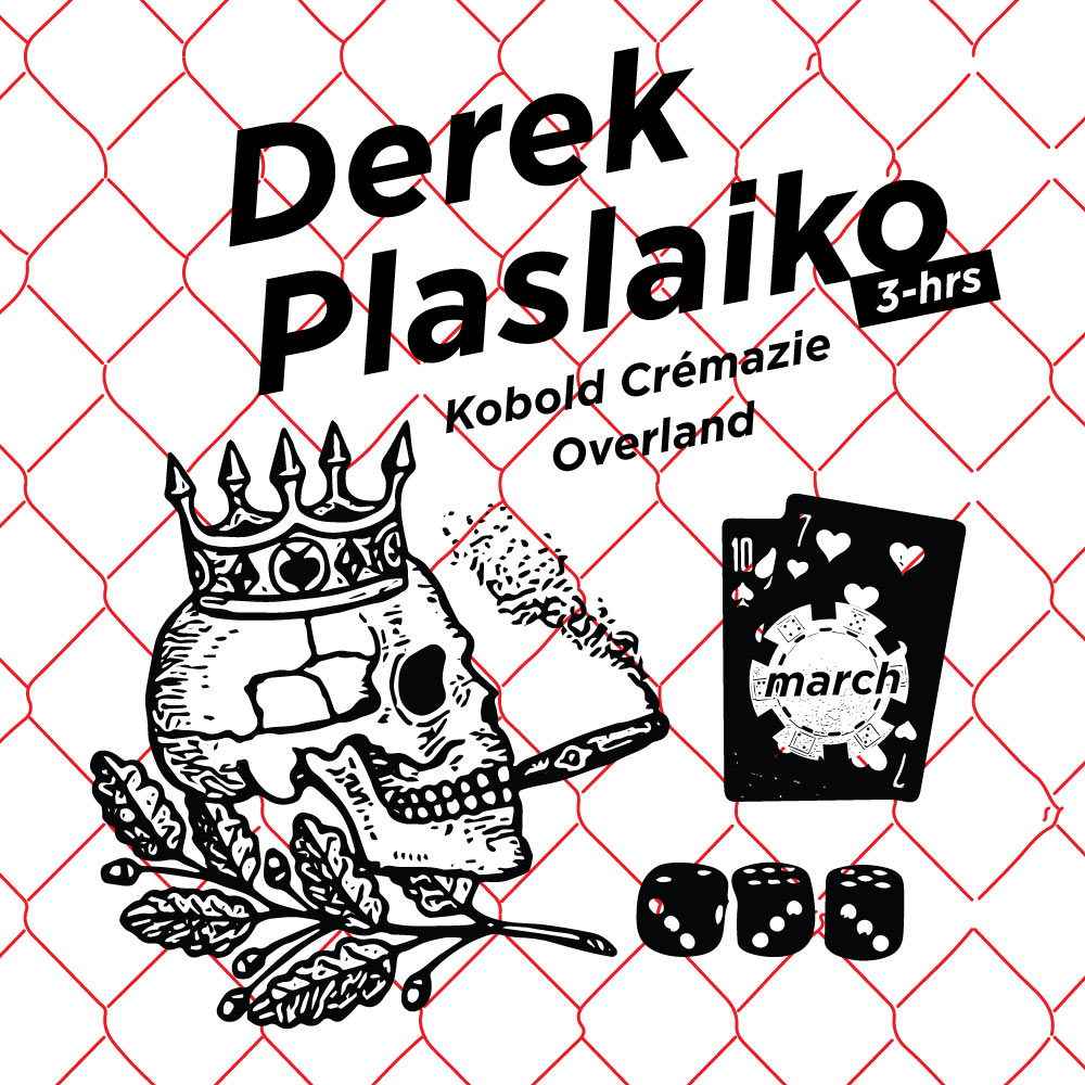 Derek-P2
