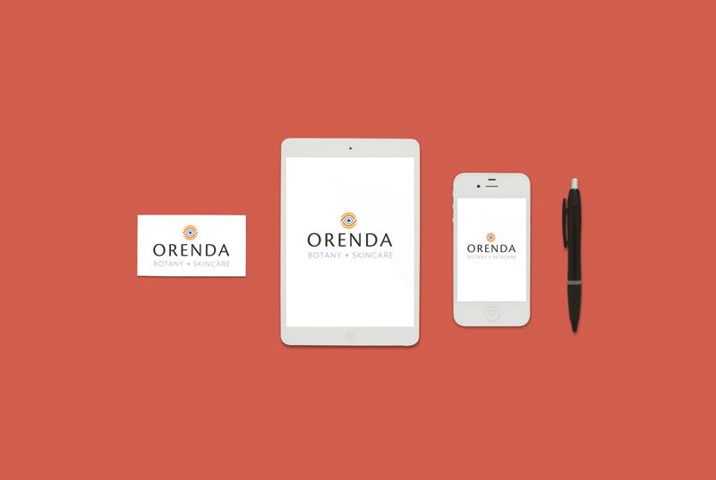 Orenda-Branding